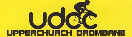 Upperchurch Drombane Cycling Club