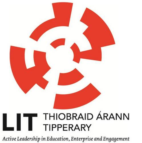 LIT_Tipperary